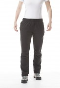 Dámské zimní kalhoty NORDBLANC NBFPL5895 CRN