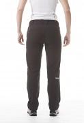 Dámské zimní kalhoty NORDBLANC NBFPL5903 CRN