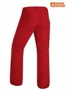 Pánské zateplené kalhoty NORDBLANC NBFPM2711 TCV