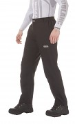 Pánské kalhoty NORDBLANC NBFPM5367 CRN