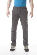 Pánské kalhoty NORDBLANC NBFPM5902 GRA