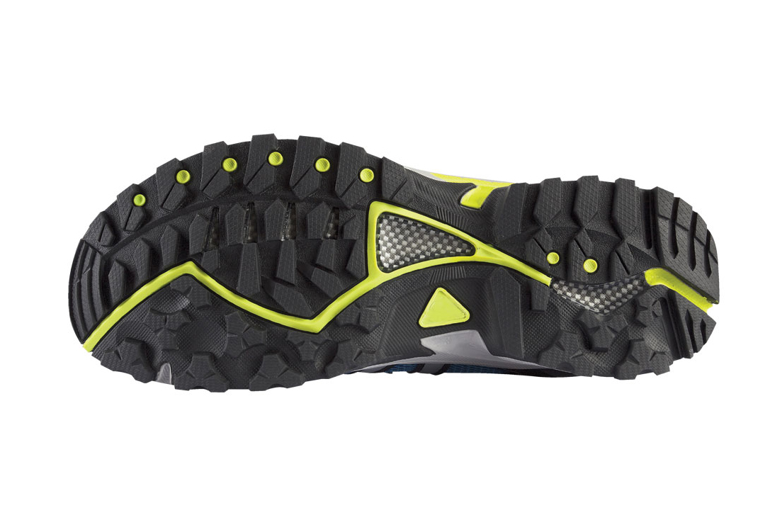 Dámská obuv NORDBLANC Race Lady NBLC65 MRE - vel. 37   Outdoor-a ... 976aa38bca