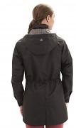 Dámský kabát NORDBLANC NBSJL4214 CRN