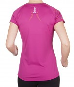 Dámské funkční triko NORDBLANC NBSLF3625 FIR