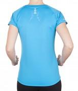 Dámské funkční triko NORDBLANC NBSLF3625 KLR