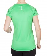Dámské funkční triko NORDBLANC NBSLF3625 SPZ