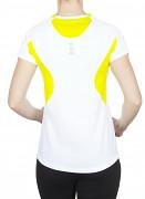 Dámské funkční triko NORDBLANC NBSLF3628  BLA
