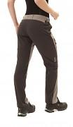 Dámské kalhoty NORDBLANC NBSLP4235 - TMB