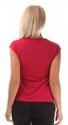 Dámské triko NORDBLANC NBSLT6223 CMA