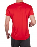 Pánské funkční triko NORDBLANC NBSMF3613 ZIC
