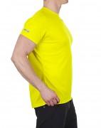 Pánské funkční triko NORDBLANC NBSMF3616 JEZ