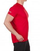 Pánské funkční triko NORDBLANC NBSMF3616 ZIC