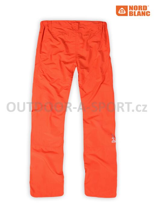 527e979f8e3f Dětské kalhoty NORDBLANC NBSPK2539 DIO - vel. 146 152   Outdoor-a ...