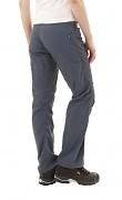 Dámské kalhoty NORDBLANC NBSPL4302 ZEM