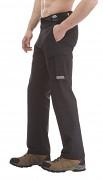 Pánské kalhoty NORDBLANC NBSPM5010 CRN