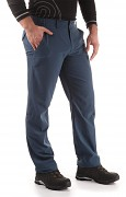 Pánské kalhoty NORDBLANC NBSPM6120 ZEM