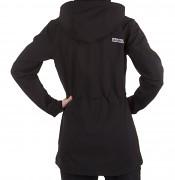 Dámský softshellový kabát NORDBLANC NBSSL3549 CRN