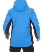 Dámská lyžařská bunda NORDBLANC NBWJL3220 MOV