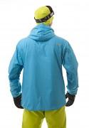 Pánská zimní bunda NORDBLANC NBWJM4499 AMO