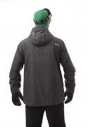 Pánská zimní bunda NORDBLANC NBWJM4499 GRA