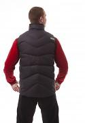 Pánská zimní vesta NORDBLANC NBWJM4510 CR