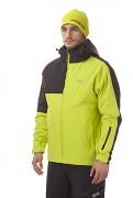 Pánská zimní bunda NORDBLANC NBWJM5316 JSZ - vel. XXL