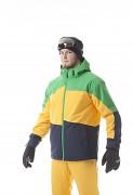 Pánská zimní bunda NORDBLANC NBWJM5811 AMZ