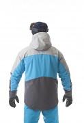 Pánská zimní bunda NORDBLANC NBWJM5811 SVM
