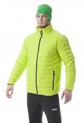 Pánská zimní bunda NORDBLANC Frugal NBWJM5816 JSZ
