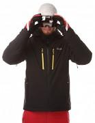 Pánská lyžařská bunda NORDBLANC NBWJM6403 CRN
