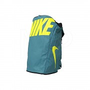 Sportovní taška NIKE Alpha Medium Duffel BA5182055
