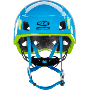 Horolezecká helma CLIMBING TECHNOLOGY Orion - blue