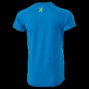 KLIMATEX Ellis - modrá
