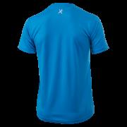 KLIMATEX Idan - modrá