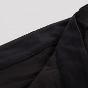 Pánské kraťasy KLIMATEX Arley - černá