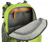 Dětský batoh BOLL Sioux 15 l