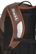 Dětský batoh BOLL Roo 12 l - crocus