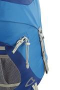Dětský batoh BOLL Scout 24-30 l