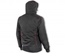 PROMACHER Nyx Jacket - černá