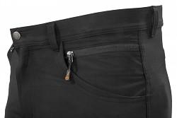 PROMACHER Fobos Trousers - black