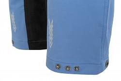 PROMACHER Fobos Trousers - blue