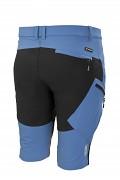PROMACHER Fobos Shorts - blue