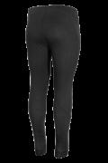 Pánský funkční komplet PROMACHER Merino Underwear