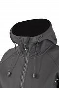 PROMACHER Lady Paltos Jacket - black