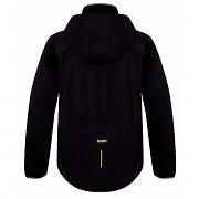 Pánská softshellová bunda HUSKY Sally M - černá