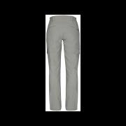 Pánské outdoorové kalhoty HUSKY Klaudy - šedá