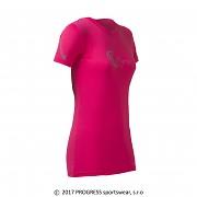 PROGRESS Pantera - růžová