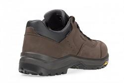 Outdoorová obuv GRISPORT Parma
