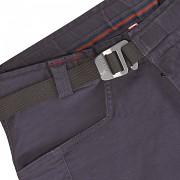 Lezecké kalhoty OCÚN Honk Pants Men - graphite