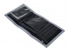 HI-TEC Maxel - melange grey/black
